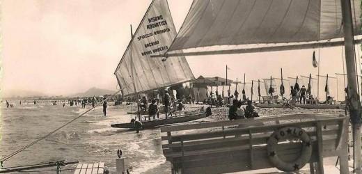 Curiosità storiche su Misano Adriatico