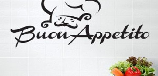 Alcune specialità culinarie della Romagna