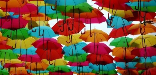 Cosa fare a Misano adriatico quando piove