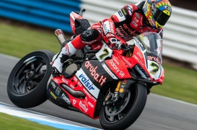 Superbike World Championship 2019
