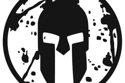 Spartan Race Misano Settembre 2021