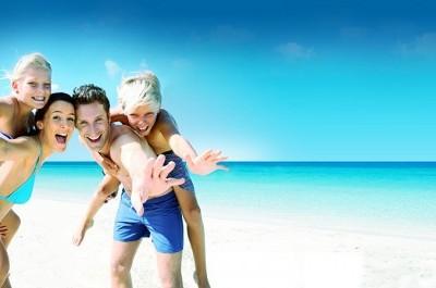 Offerte 2 Giugno 2020 al mare Misano - Hotel Ambasciatori Misano