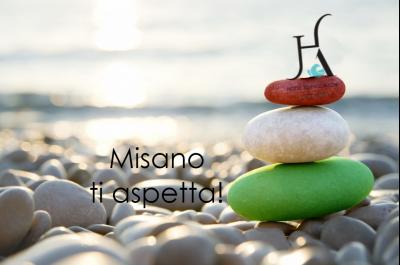 Offerte 2 Giugno 2021 al mare Misano - Hotel Ambasciatori Misano