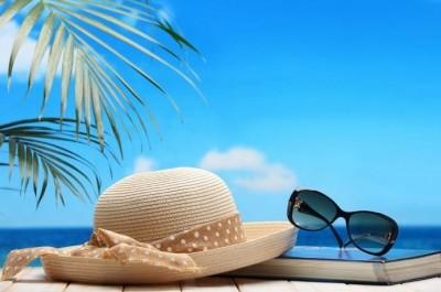Offerte Prenota prima e risparmia - Hotel Ambasciatori Misano