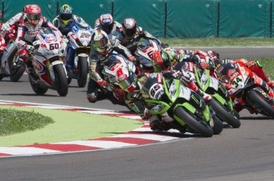 Offerte Superbike Misano 2020